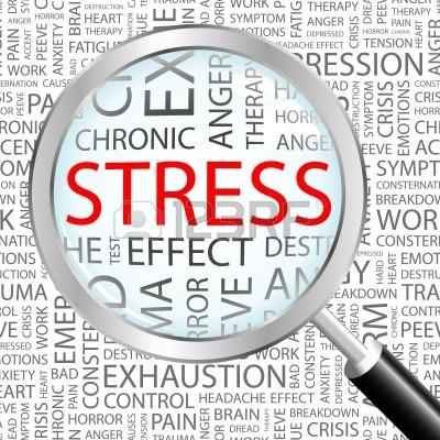Ideias E Dicas Para Reduzir O Stress