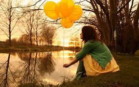 Depressão: Permita-se Ser Menos Perfeito!