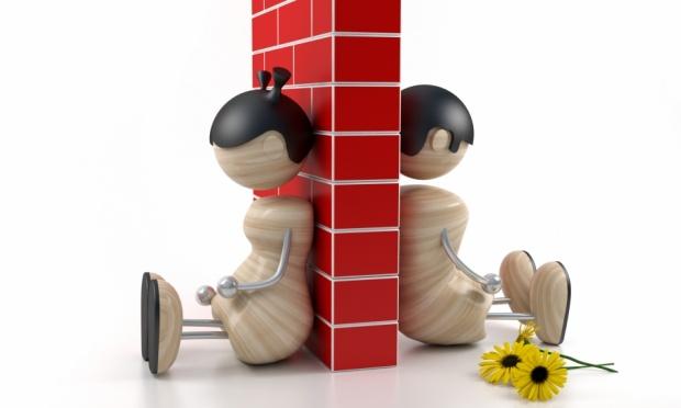 O Divórcio: De Romance A Drama