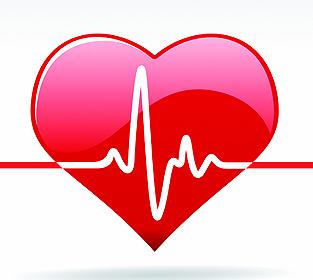 Psicossomática Cardiovascular