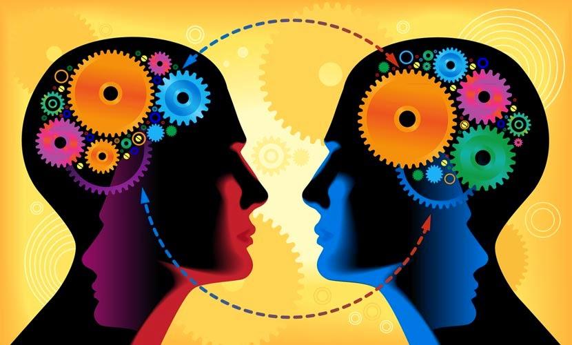 Ideias E Dicas Para Resolver Problemas E Tomar Decisões…