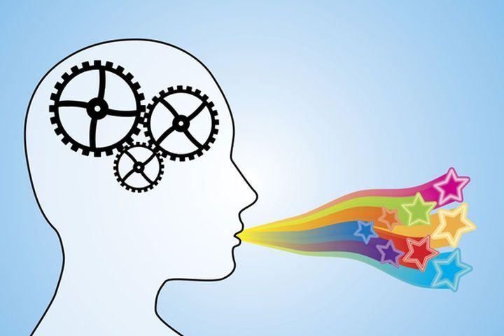 Psicoterapia Na Ansiedade