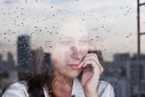 Estar Deprimido Não é Ser Preguiçoso!