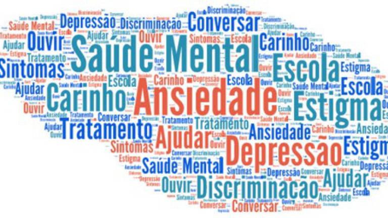 A Psicoterapia Na Promoção Da Saúde Mental