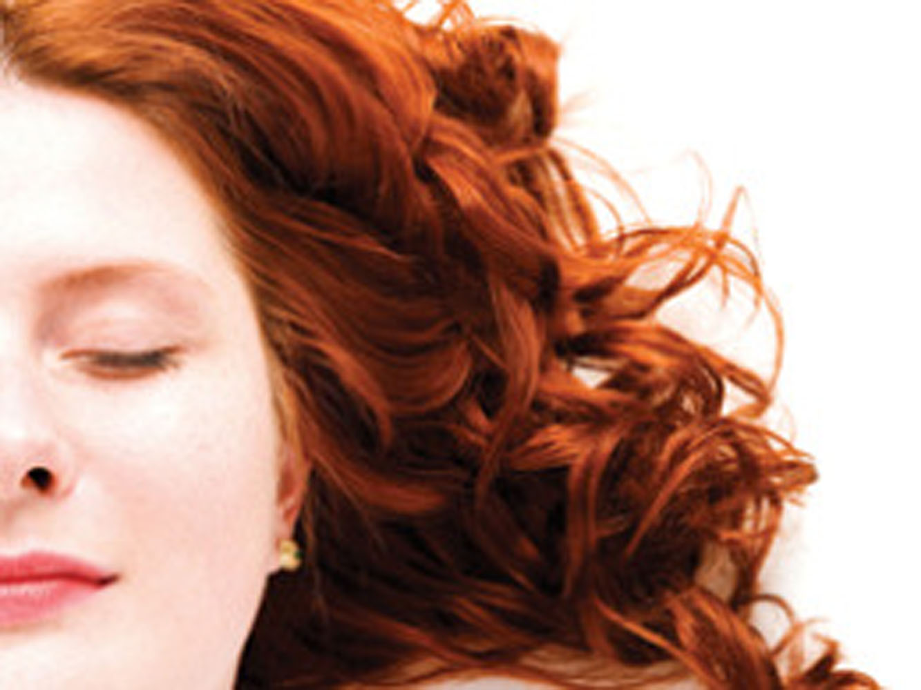 Desmistificando A Hipnose Clínica