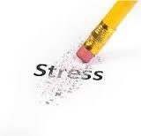 Sugestões Para Reduzir O Stress