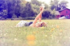 Aprender A Relaxar