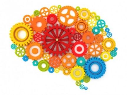 Mapear A Criatividade