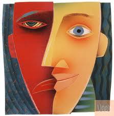 Consciência Das Emoções E Como Estas Influenciam O Nosso Dia-a-dia