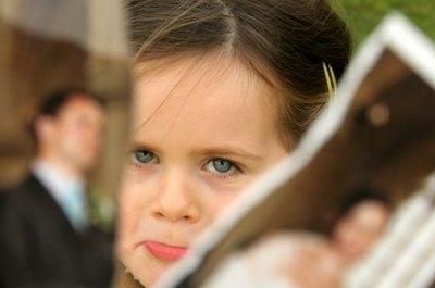 Acalme Os Medos Do Seu Filho No Processo De Divórcio