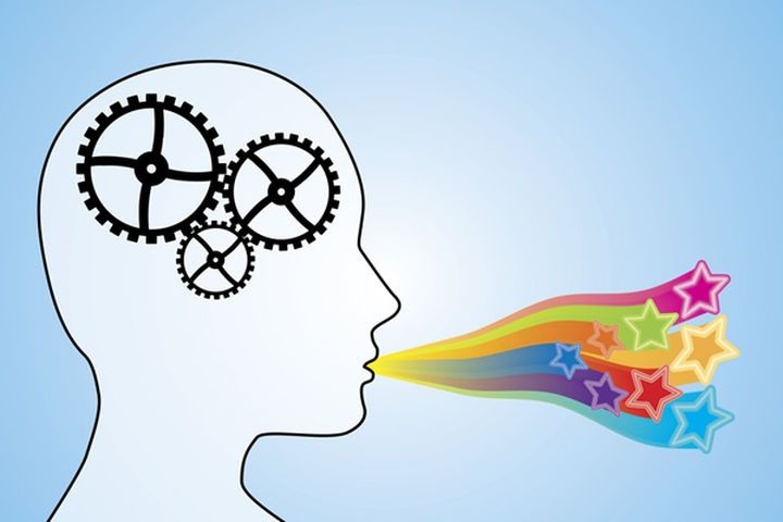A Importância Da Psicoterapia Na Ansiedade