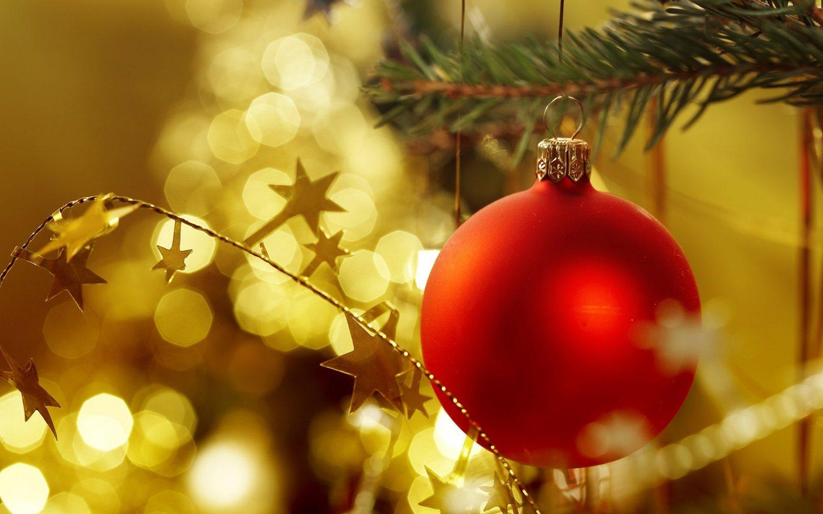 O Natal Perfeito é Uma Ilusão?
