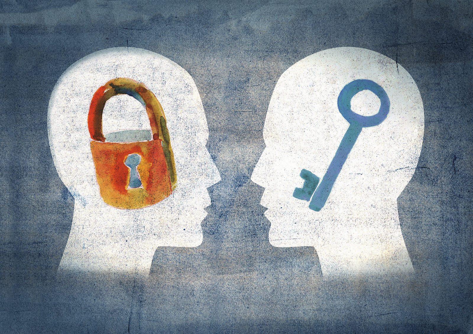 Psicoterapia Individual, Para Que Serve?