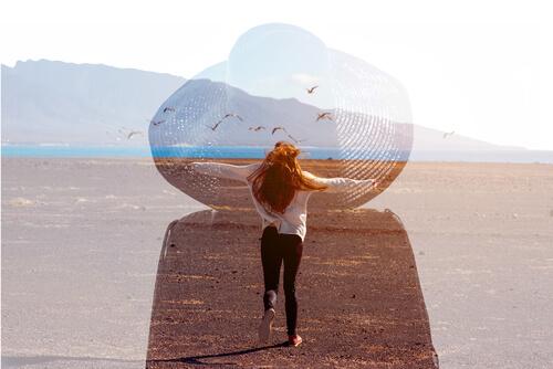 Psicoterapia: Ao Encontro Da Identidade!