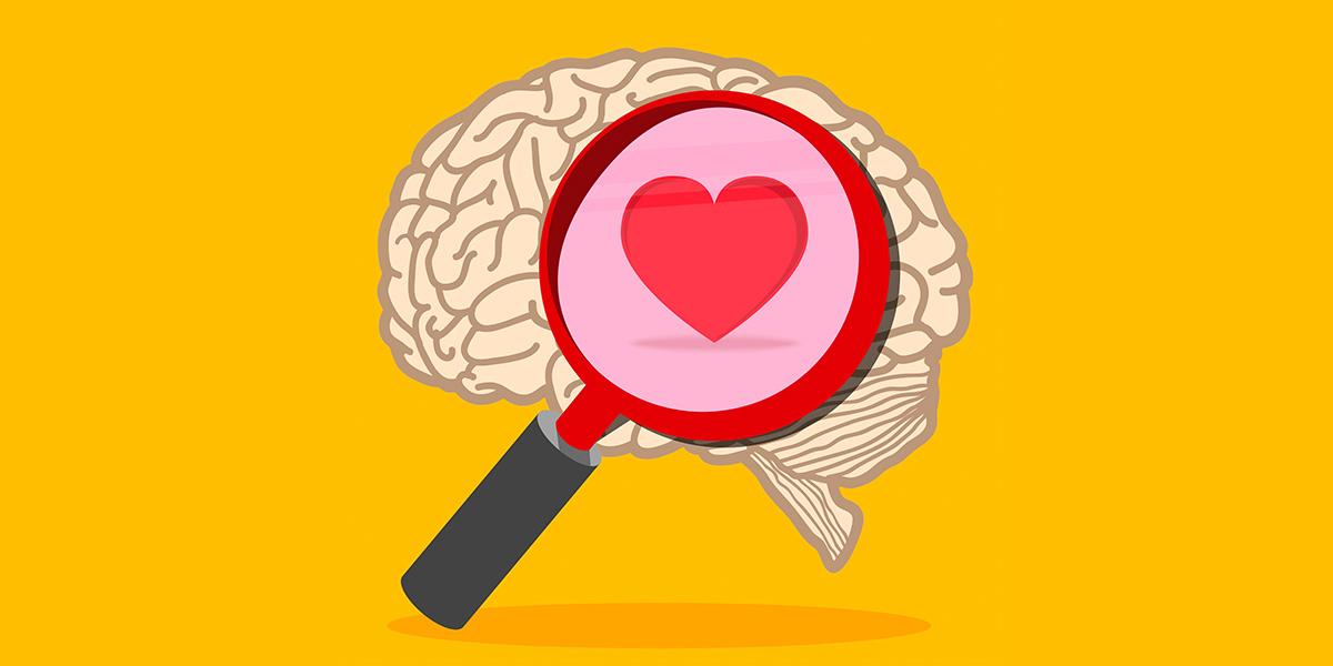 Qual O Impacto Positivo Das Emoções Negativas?