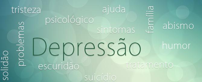 """A Depressão é Mais Do Que """"tristeza Melancólica"""""""
