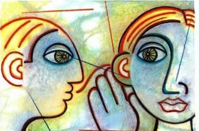 A Terapia Gestalt No Tratamento Da Ansiedade