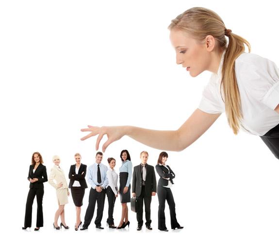 Entrevista De Emprego? Saiba Como Controlar A Ansiedade!