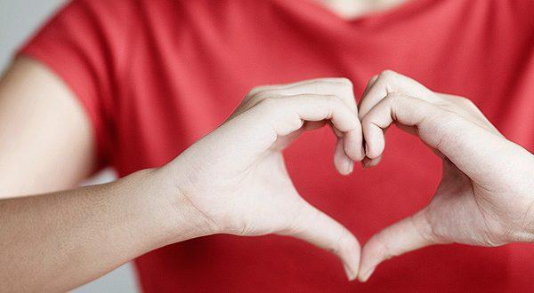 O Stress: Risco Cardiovascular