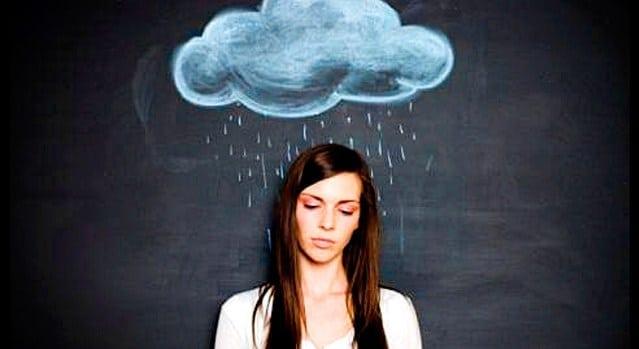 8 Estratégias Para Driblar Pensamentos Negativos