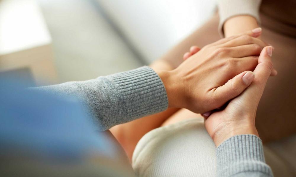Psicoterapia Em Pacientes Com Doença Auto-imune