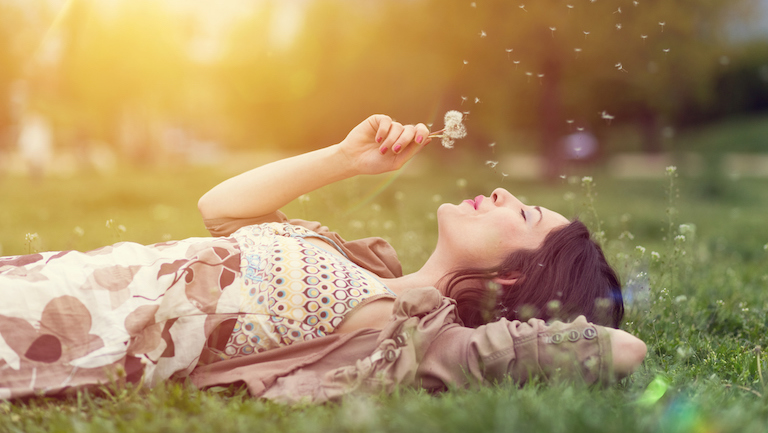 4 Dicas Para Aprender A Gerir O Stress