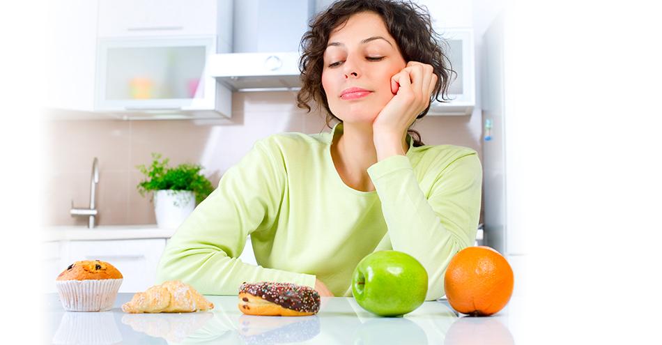 Fome Emocional: Aprenda A Lidar Com A Fome Que Mais Engorda!