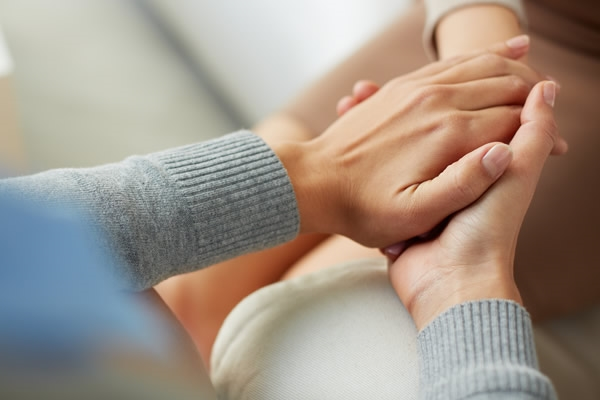 O Papel Da Psicoterapia Nas Doenças Auto-imunes