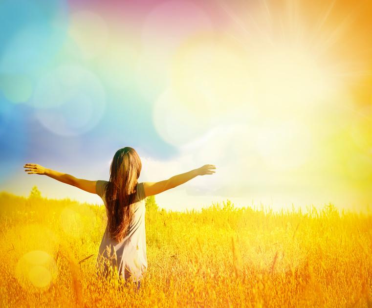 Psicoterapia: Um Percurso Para Promover Mudança