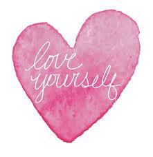A Propósito Da Necessidade De Amor E Aprovação…