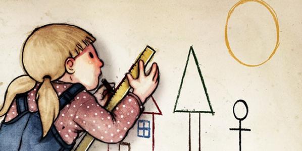 A Perturbação Obsessivo-compulsiva Na Infância E Adolescência
