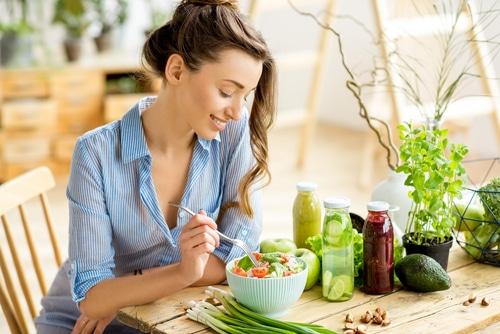 """""""Mindful Eating"""": Aprenda A Praticar A Alimentação Consciente"""