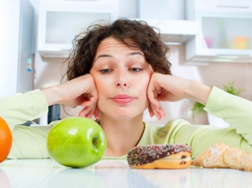 Fome Emocional E Ansiedade, Como Controlar?
