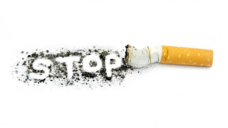 Já Imaginou… A Sua Vida Sem Fumar?