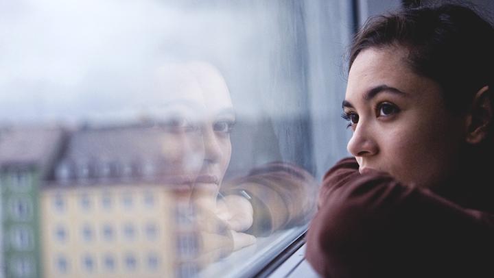 O Risco De Suicídio Na Depressão