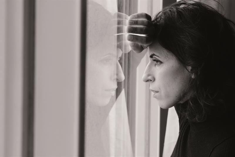 Depressão E Suicidio